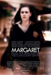 220px-Margaret_Poster.jpg