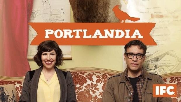 PortlandiaBanner.jpg