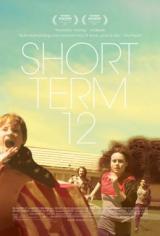 Short_Term_12.jpg
