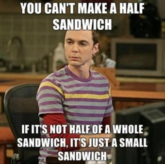 Funny-Big-Bang-Theory-Pictures-Half-a-sandwich-Sheldon-Cooper.jpg