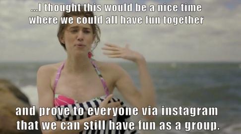 INSTAGRAM_MEME_MARNI_GIRLS_HBO_BY_MEGAN_BOONSTRA.jpg
