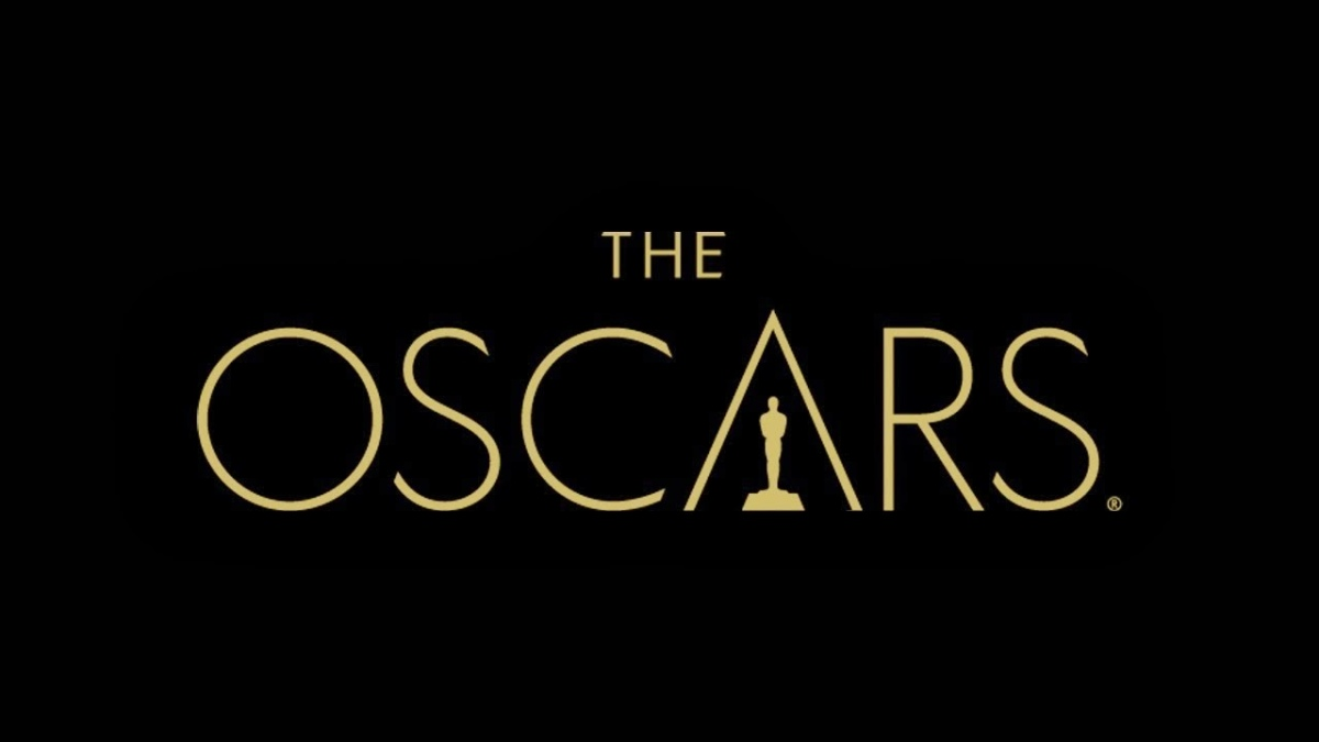 My Thoughts on the 2017 Oscar Nominees